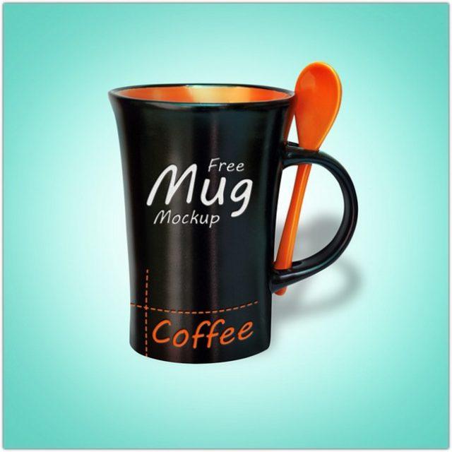 black-mug-mockup-psd