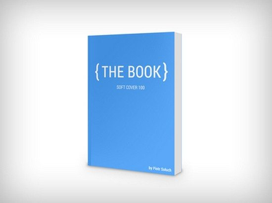 Book-Mockup-soft-cover