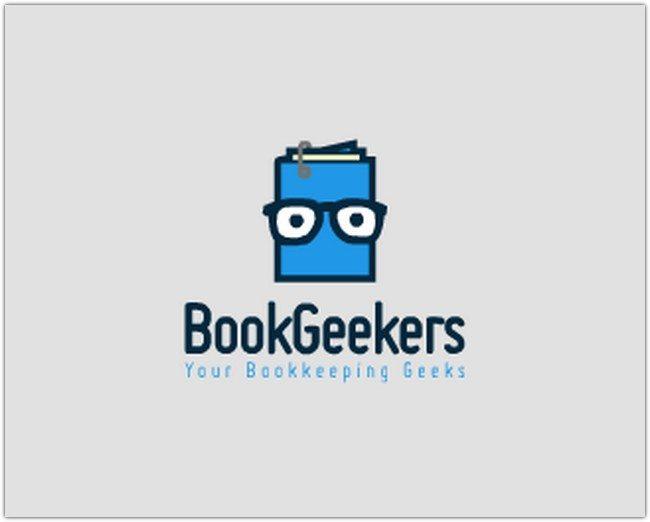 BookGeekers