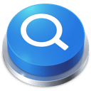 Button-find-home-search-icon