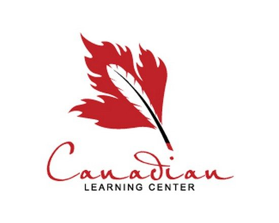 CANADIAN LEARNING CENTER