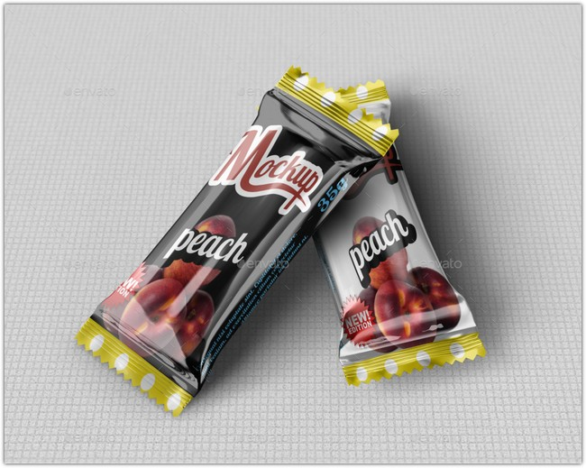 candy-chocolate-bar-mockup