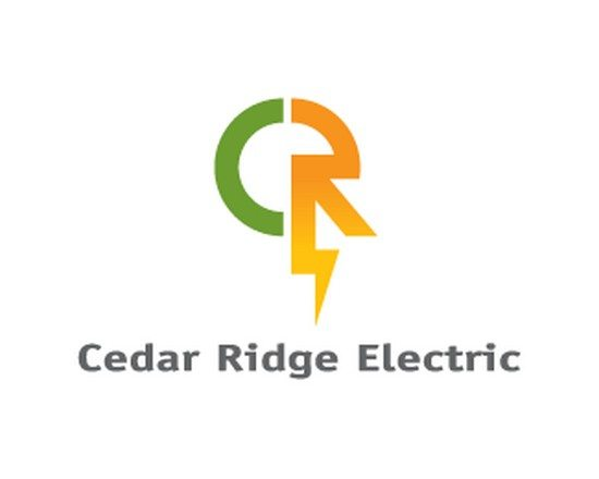 Cedar Ridge Electric