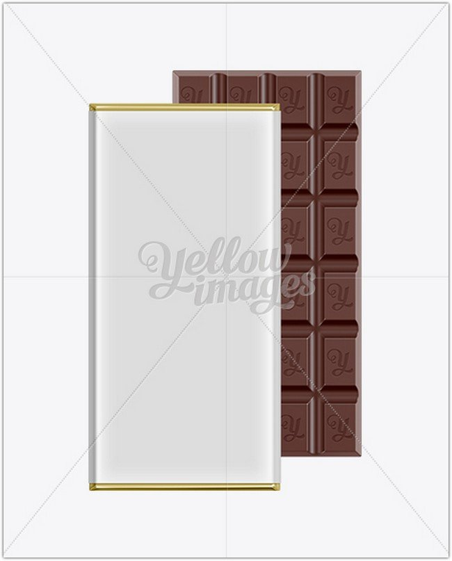 chocolate-bar-packaging-mock-up