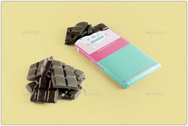 chocolate-bar-packaging-mockup