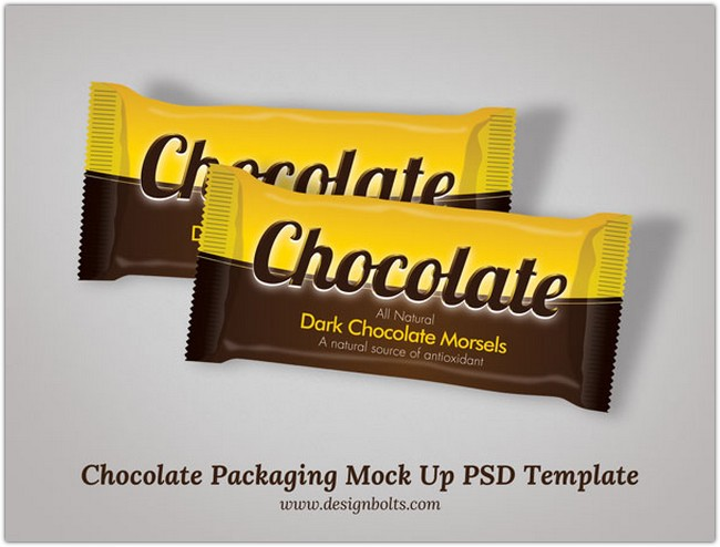 chocolate-packaging-mock-up-psd-template