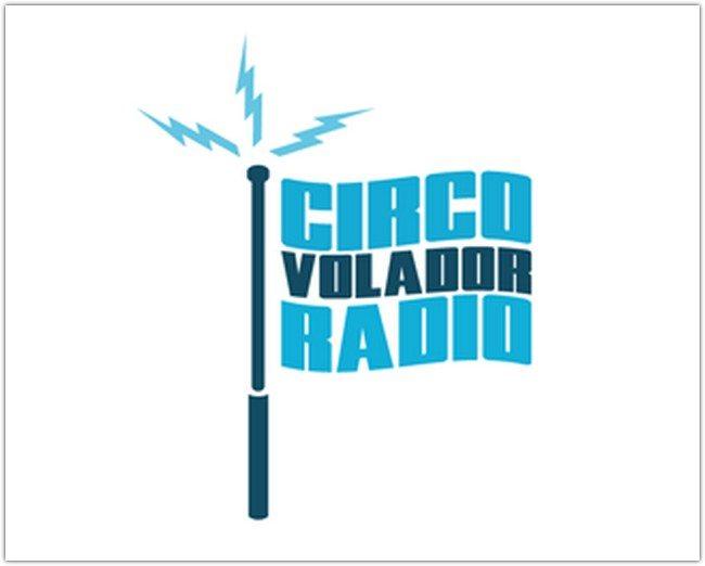 Circo Volador Radio