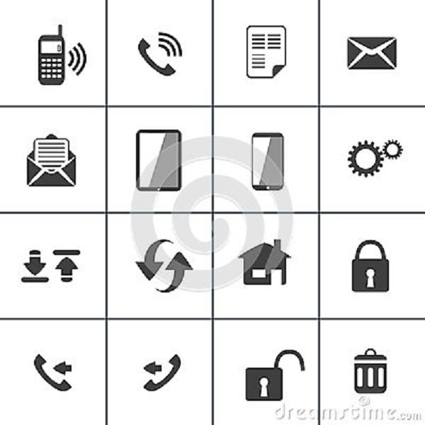 Contact-and-device-web-icon