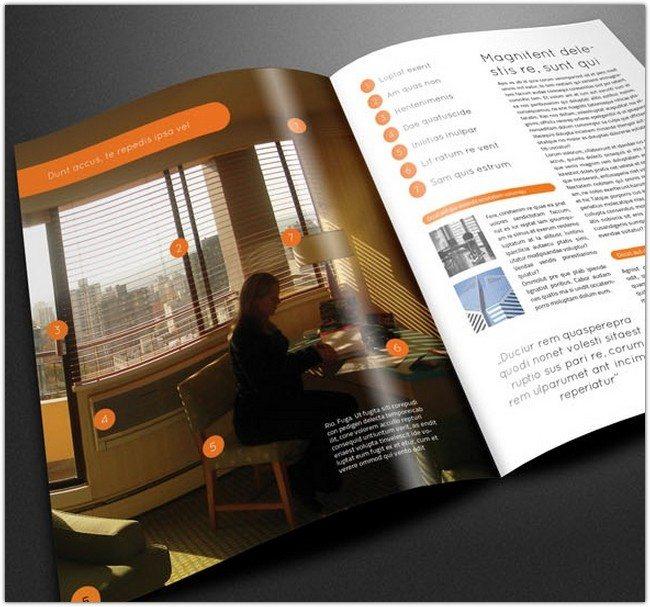 Corporate Brochure 13