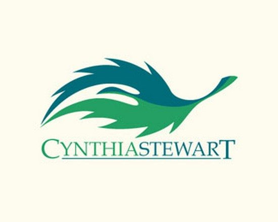 Cynthia Stewart Author