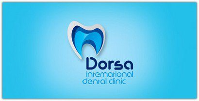 DORSA-DENTAL-CLINIC