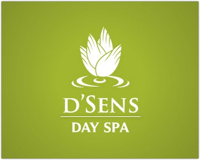D'Sens day spa