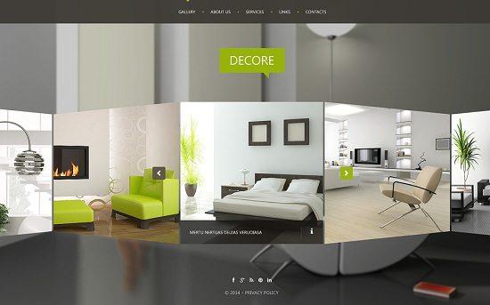 Decore Interior