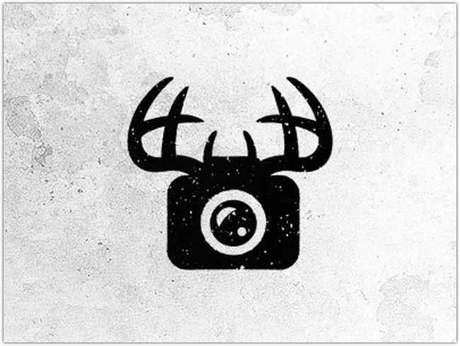 Deercam