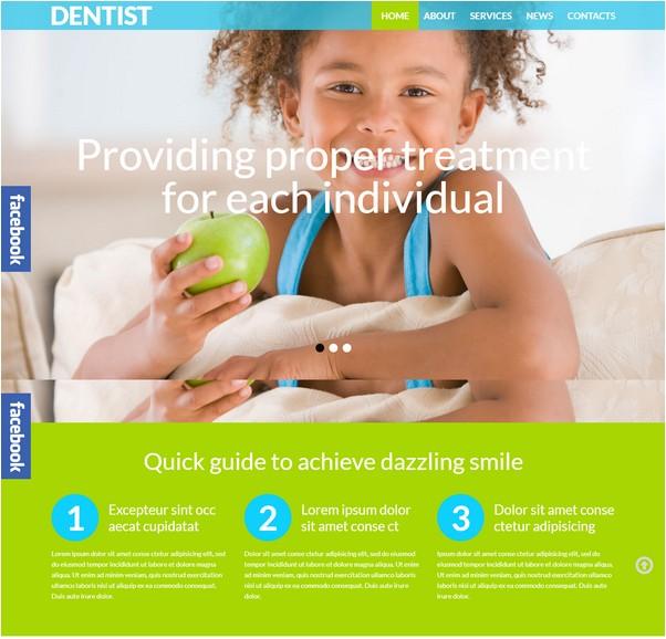 Dental Clinic # 2