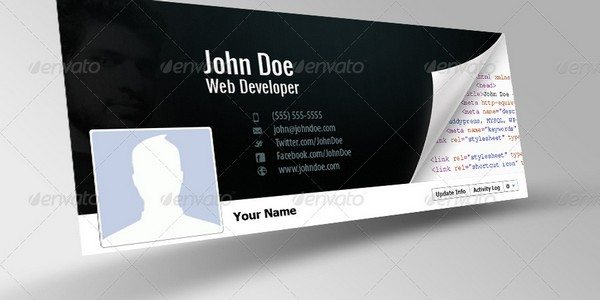Developer Timeline Cover