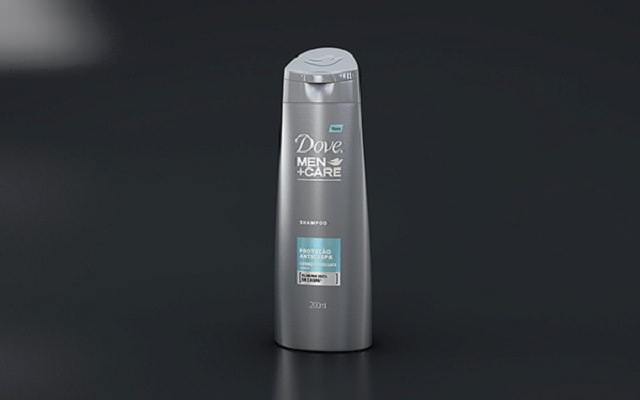dove-shampoo-mockup