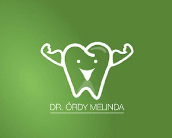 Dr. Ordy Melinda for Dentist