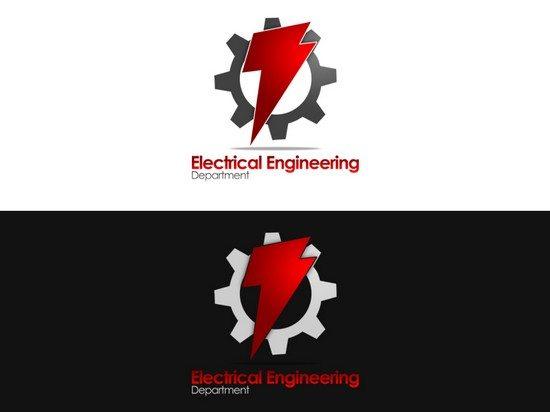 EED Logo