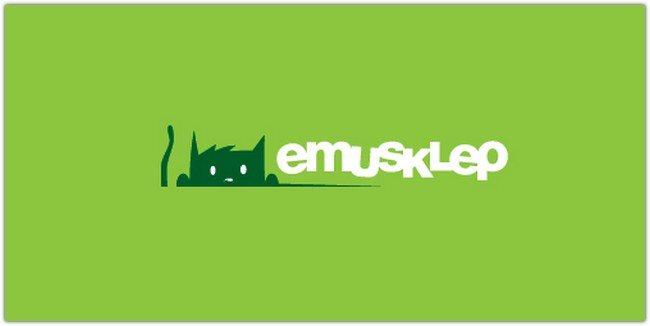 EMUSKLEP
