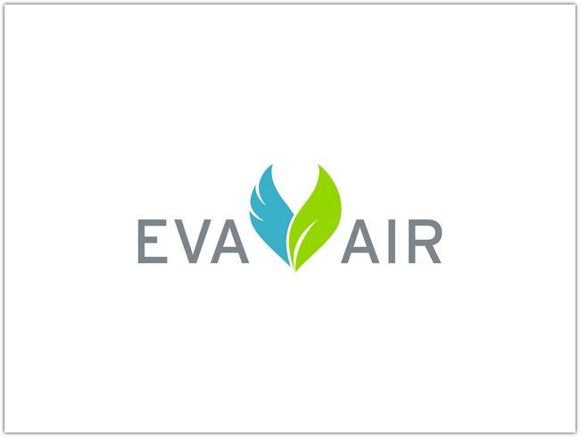 EVA Air Redesign