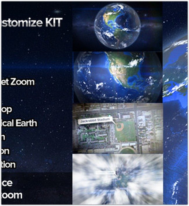 Earth-Zoom-Customize-Kit-4