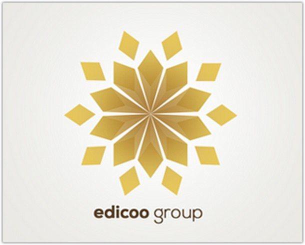 Edicoo-Group