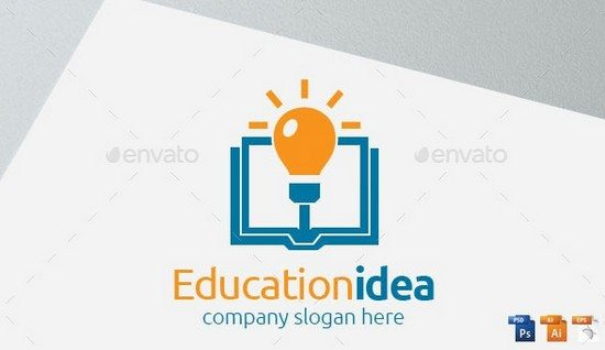Education Idea