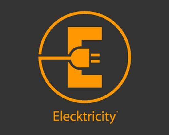 Elecktricity