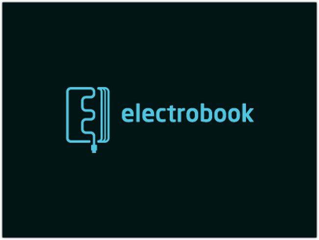 Electrobook