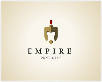Empire-Dentistry