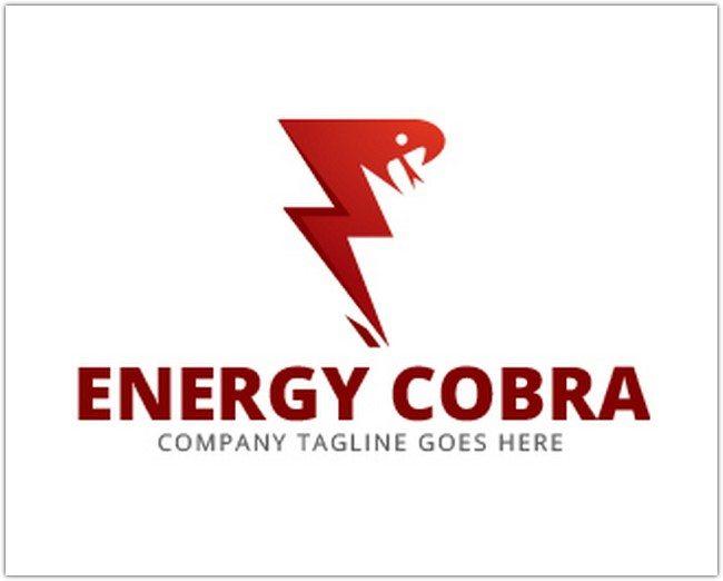 Energy Cobra