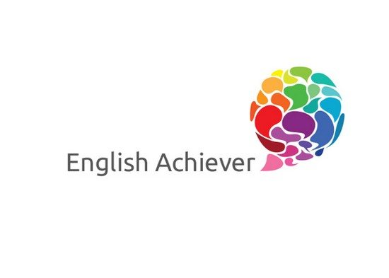 English Achiever