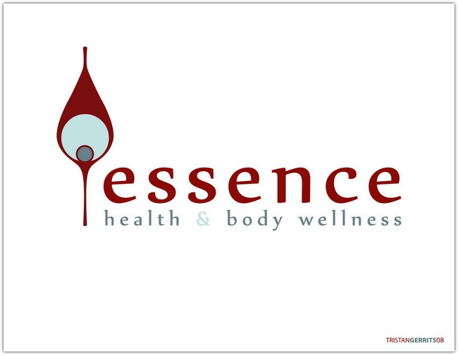 Essence Health and Body logo