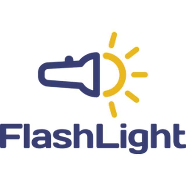 FLASHLIGHT-LOGO