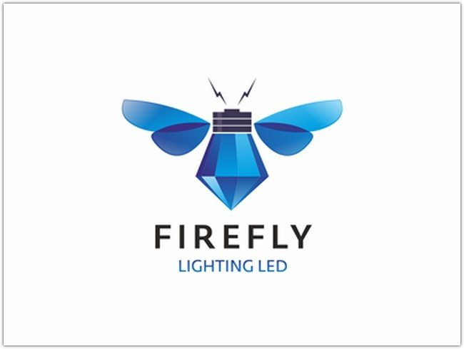Firefly Lighting LED