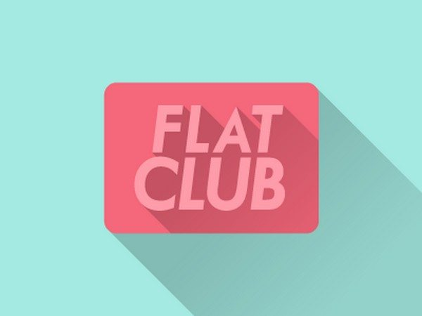 Flat-Club