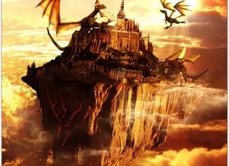 Fantasy Photoshop