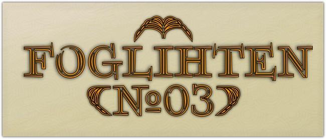 foglihten-no03-font