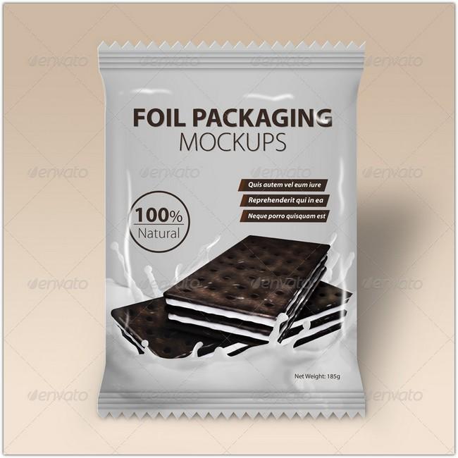 foil-packaging-mockups-vol-2