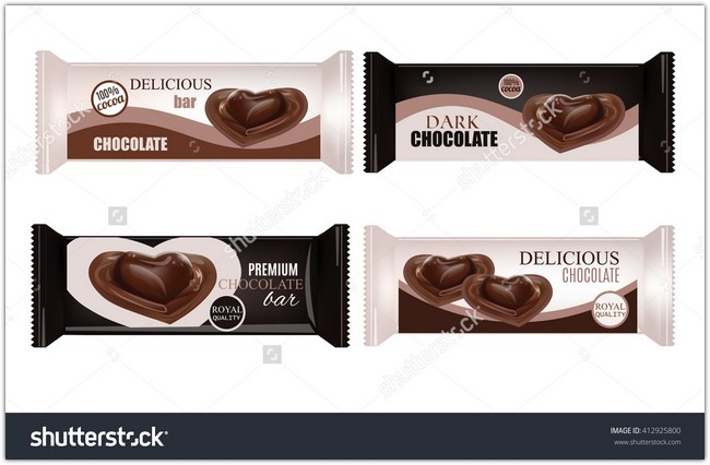 food-packaging-for-chocolate