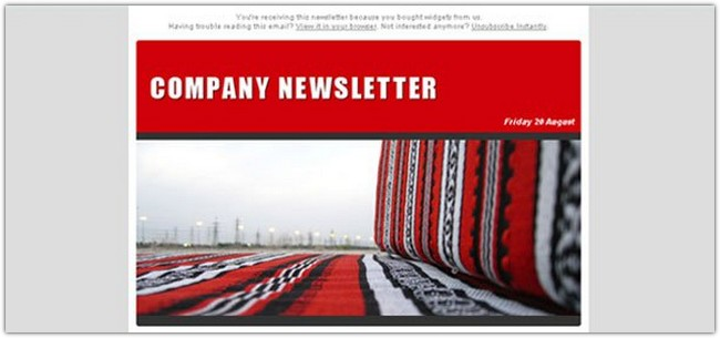 free-html-email-with-big-header