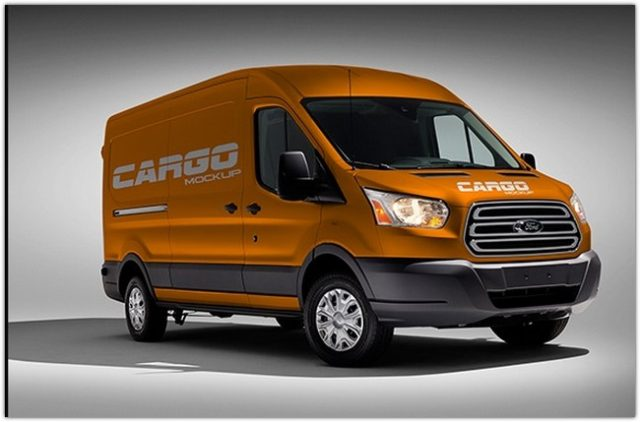 free-mock-up-van-cargo