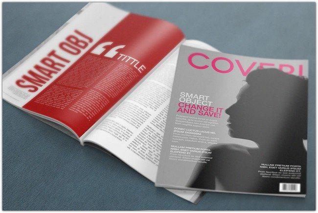 Free-PSD-Mockup-4K-Magazine