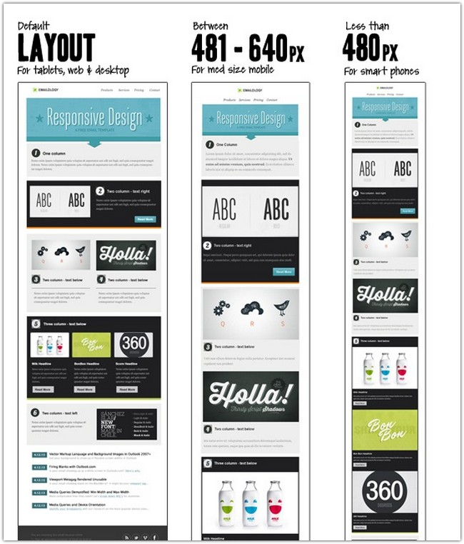 free-responsive-email-template-part-i
