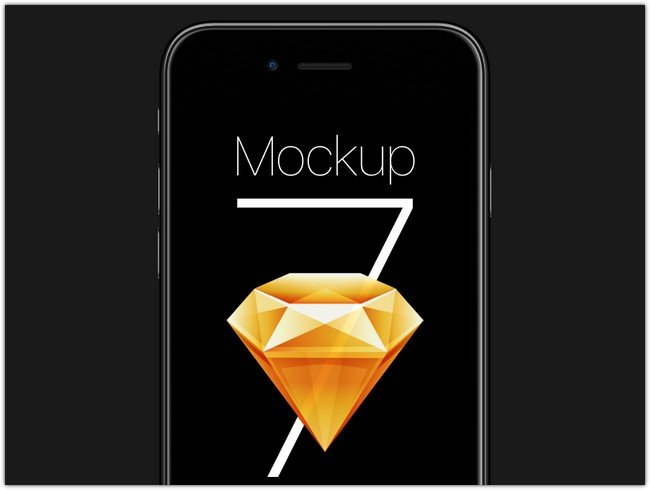 free-iphone-7-sketch-mockup