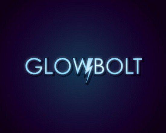 GLOWBOLT