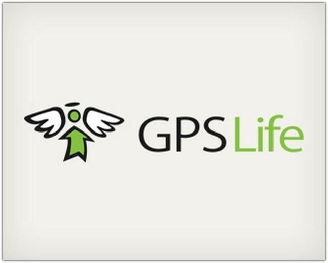 GPS Life ver 2
