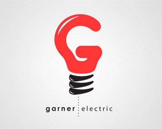 Garner Electric