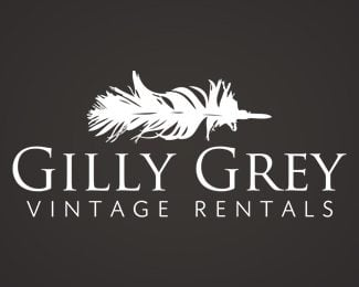 Gilly Grey